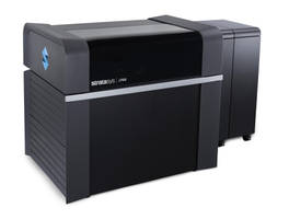 J700 Dental uses GrabCAD Print