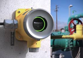 Four New Honeywell Safety Products Win Prestigious iF Design Awards For Innovation, User Design