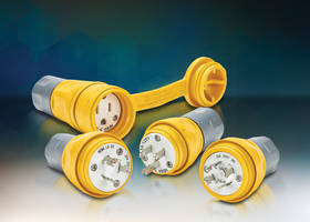Design Improvements for AutomationDirect's Line of Bryant Watertight Wiring Devices