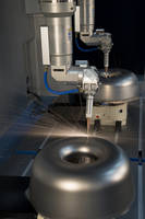 LASERDYNE 606D Users Report Three Times (3X) Productivity Gains