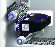 Phoseon Technology Exhibits LED Curing Solutions at InPrint USA