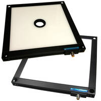Diffuse Light Panels are integrated with MultiDrive™ controller.