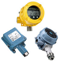 SIL 2 Certification for Electromechanical Switches Broadens United Electric Controls' Safety Offering
