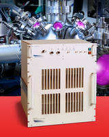 High Voltage Pulse Modulator Delivers up to 99 Percent Efficiency