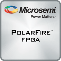 Microsemi and Athena Announce the TeraFire Hard Cryptographic Microprocessor for PolarFire