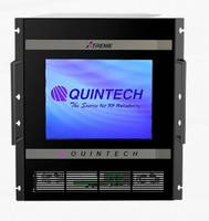 Quintech to Showcase Their Newest Matrix Switch at NAB 2017!!