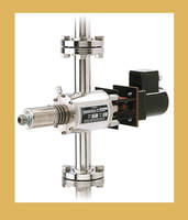 Inline Viscometers