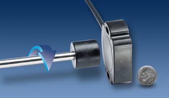 RFC4800 Series Sensors meet IP69K standards.