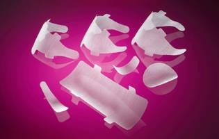 Tepha Inc. Subsidiary, Galatea Surgical, Announces the Launch of GalaFORM™ 3D Surgical Scaffold