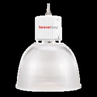HB Classic Series™ LEDs meet DLC standards.