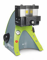 REGO-FIX to Highlight Broad Range of Tooling Solutions at EASTEC 2017