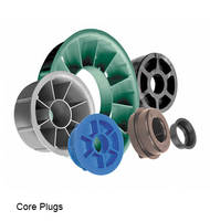 Total Core Plug Solution