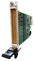EMX-75XX Series Digital Input/Output Modules use clamping diodes.