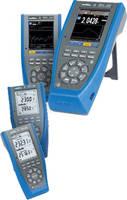 AEMC® Introduces the New ASYC IV Digital Multimeter Models MTX 3290, MTX 3291, MTX 3292 & MTX 3293