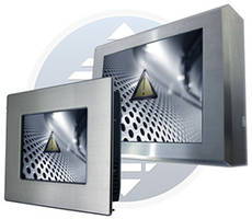 LCD and Computers offer 1080P resolution.