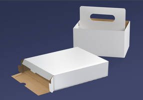 MasterWorks Folding Cartons are Forest Stewardship Council certified.