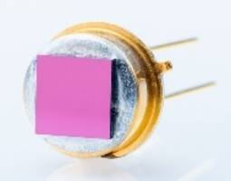 High Efficiency IR Components