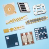 Vishay Intertechnology to Showcase Leading Passive Components and Custom Substrates at IMS2017