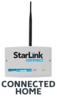 NAPCO Security Technologies Announces StarLink Connect Series Communicator Wins 3rd Award