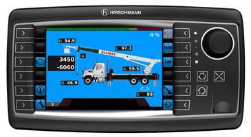 Hirschmann MCS Provides System Solution for Elliott
