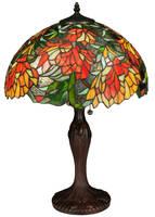 Meyda Tiffany Lighting Introduces Lamella Art Glass Collection