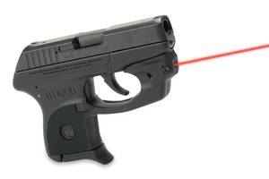 LaserMax Begins Shipping of CenterFire with GripSense Activation Technology