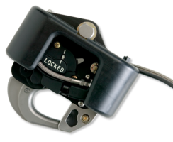 Onboard Systems BO105 Cargo Hook Kits with Surefire Option Certified by FAA