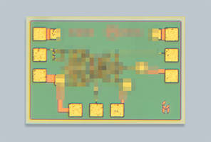 Broadband GaAs MMIC Mixers are available in compact die form.