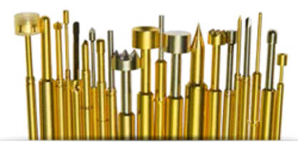 Custom Spring Probes Tailored to Demanding Requirements