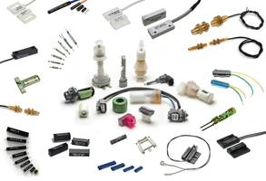 Standex-Meder Electronics to Showcase its Wide Range of Sensor Solutions at the 2017 Sensors Expo & Conference