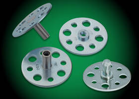 PEM® VariMount® Fastening System Enables Use of Self-Clinching Fasteners for Attachment Applications in Composites, Plastics, and Other Rigid Materials