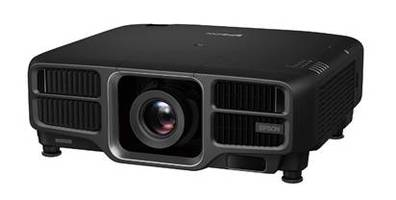 Epson Drives Display Innovation with Laser Projector Portfolio Expansion
