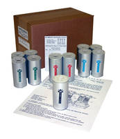 In an Effort to Make it Easy for Users of Our Quality Air Breathing Systems, we Offer Best Buy Filter Kits