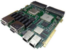 UTC040C MicroTCA Carrier Hub comes with BaseT interface.