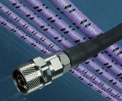 GORE® PHASEFLEX® Microwave/RF Test Assemblies Selected by Rohde & Schwarz for Use with R&S ZNBT20 Multi-Port VNA