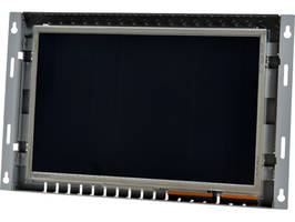 HWT-121O Touchscreen Monitor comes in 12.1 in. size.
