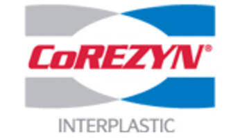 Interplastic Announces New CoREZYN® NSF Approved Vinyl Ester Resin