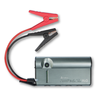JumPack™ Jump Starter and Power Pack are UL certified.