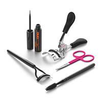 Qosmedix Adds New Lash and Brow Accessories