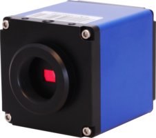 Aven Mighty Cam HDMI Color Camera: Measurement Ease with Built-In Software