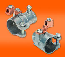 281-DCG Couplings meet cULus standards.
