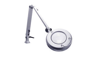 Aven ProVue Deluxe LED Magnifying Lamp
