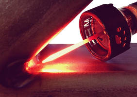 Safer and More Efficient Welding with MultiStrike®