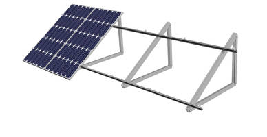 SunShield™ Awning System expands to 35-degree tilt angle.