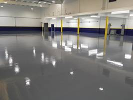 Ply-Guard EP - 100% Solids Epoxy Resin System