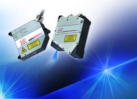 Innovative Blue Laser Technology with Patent