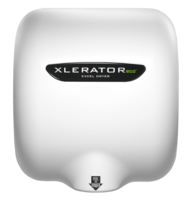 Excel Dryer Announces New High-Speed, Energy-Efficient Xleratoreco® Hand Dryer