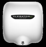 Excel Dryer Announces New High-Speed, Energy-Efficient Xleratoreco® Hand Dryer