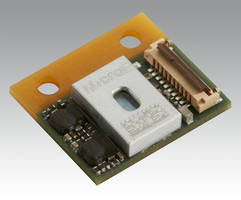 MicroE Optira™ Series Encoders provide resolution up to 5nm.