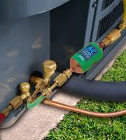 RectorSeal® Wins Product Design Award for AC Leak Freeze PRO, the Refrigerant Leak Sealant Applicator